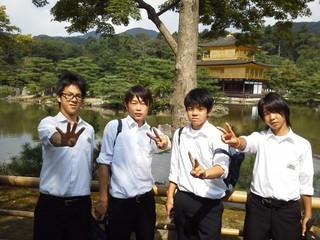 NEC_0648.JPG